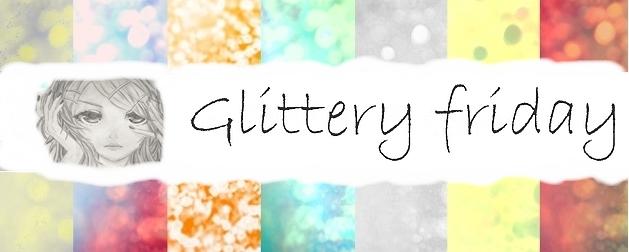 glitteryfriday