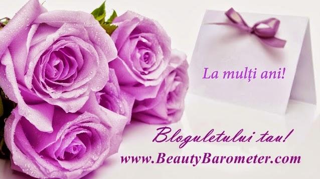 LaMultiAniBlog.jpg