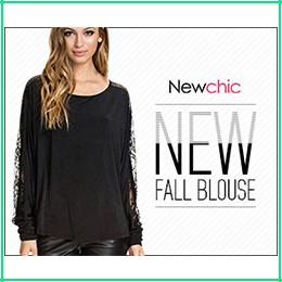 NewChic banner_1