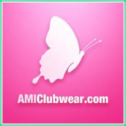 amyclubwear_1