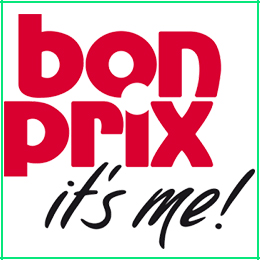 bonprix_1