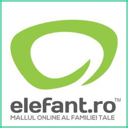 elefantu_1