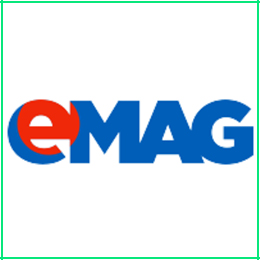 emag_1