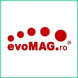 evomag_1