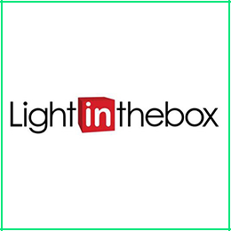 lightinthebox_1