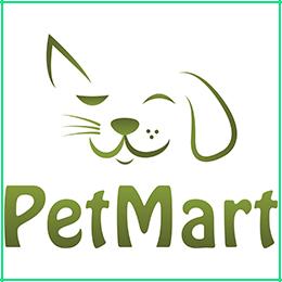 petmart_1