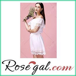 rosegal_poza_1