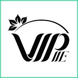 vipme_1