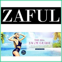 zaful_1