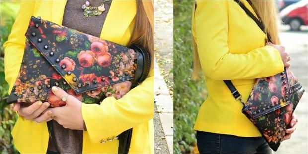 yellow.blazer.choies1