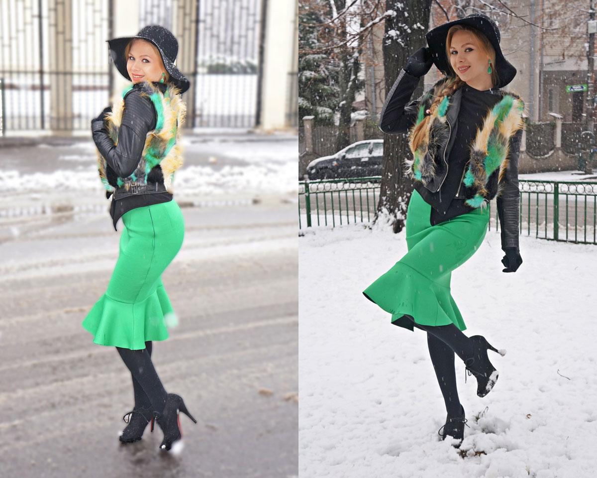 greenskirt_WEB