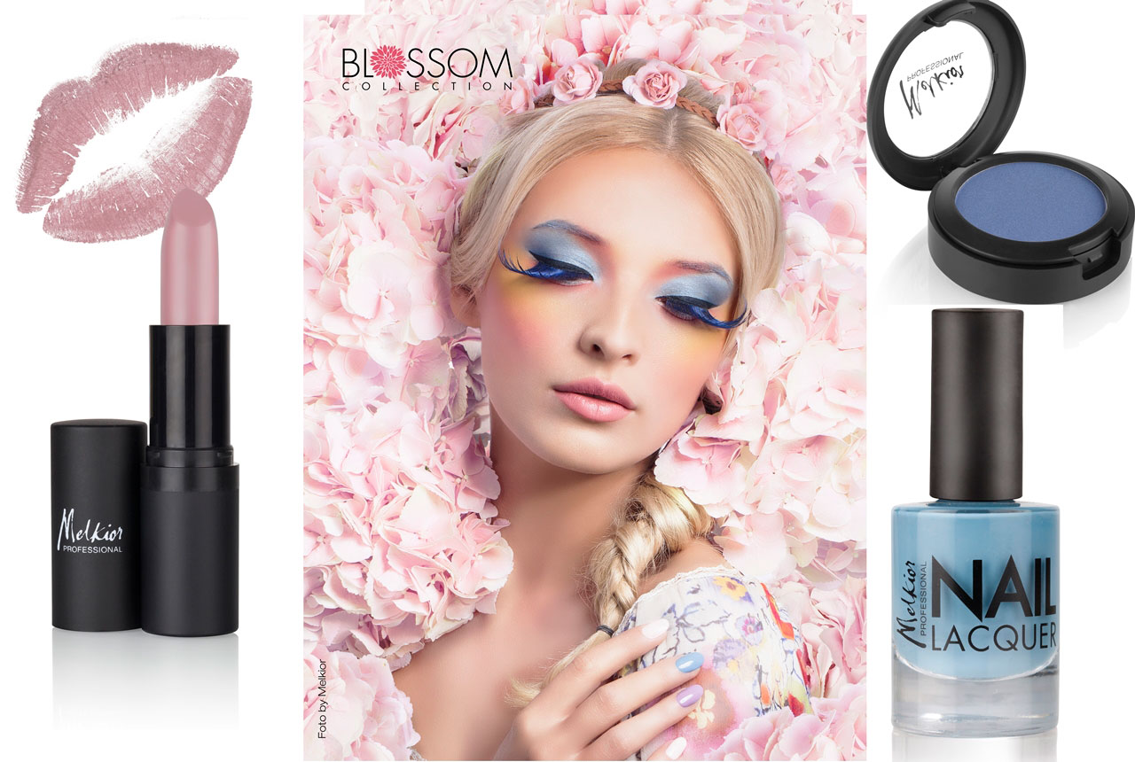 Blossom-Collection-MELKIOR