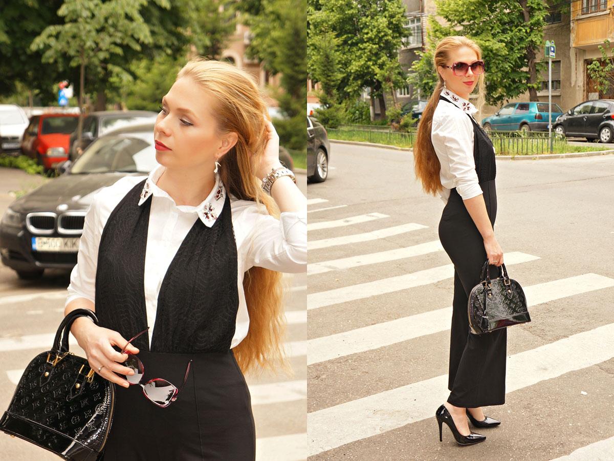 fashionstreet