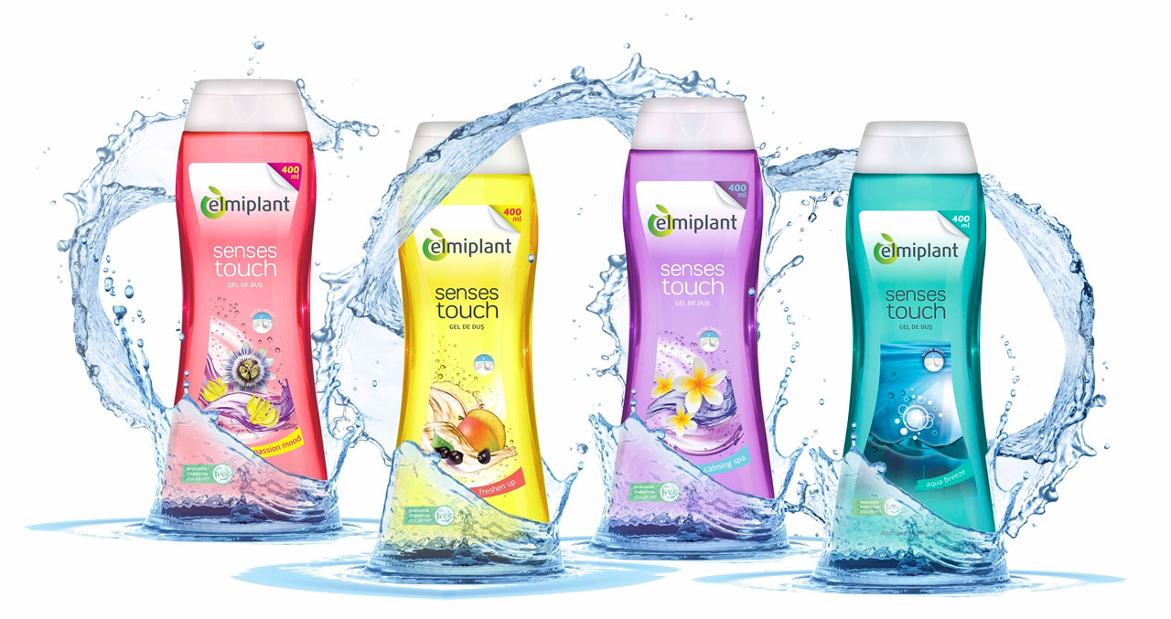 Elmiplant-Shower-Gels-Family-JPG-RGB