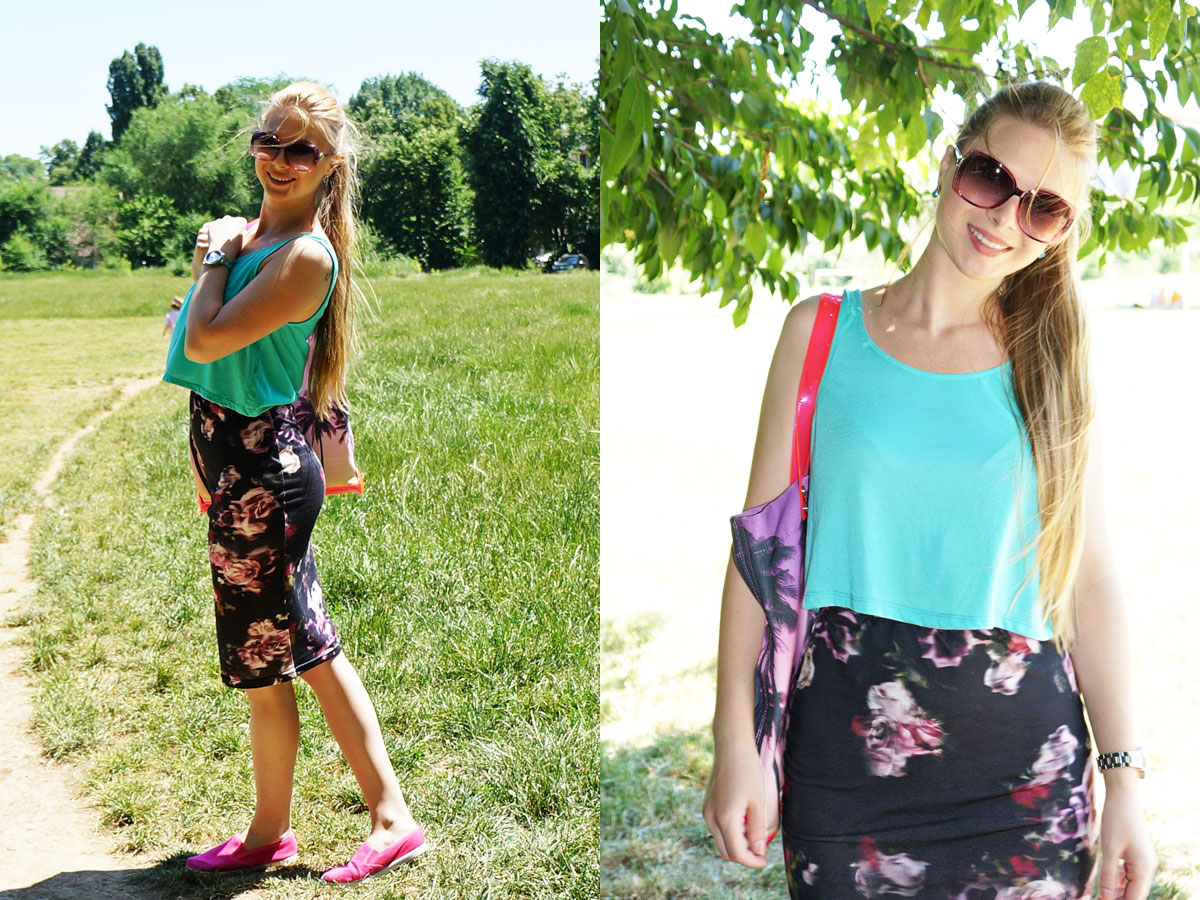 summer.outfit