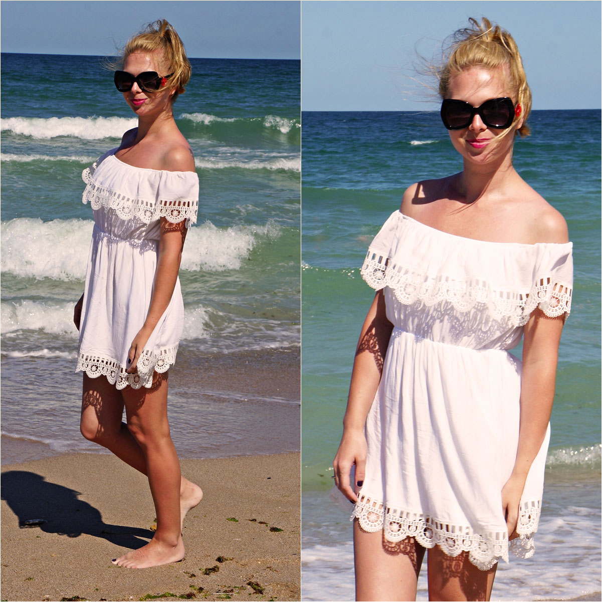 beach.outfit
