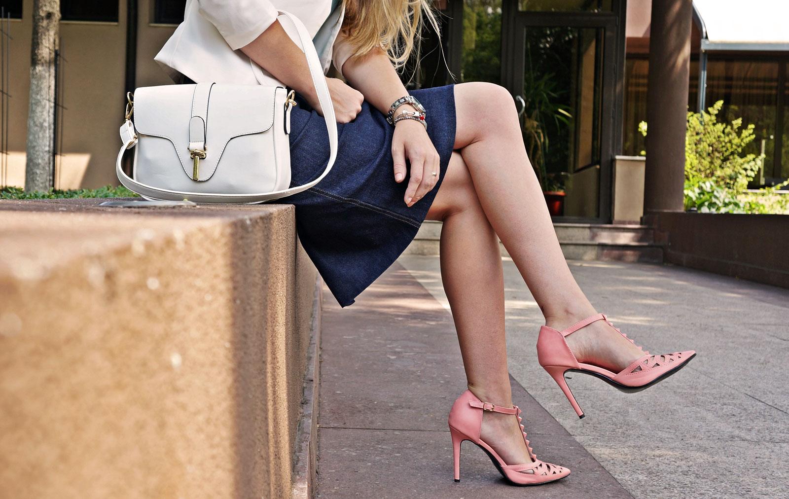 pink.heels.shoes