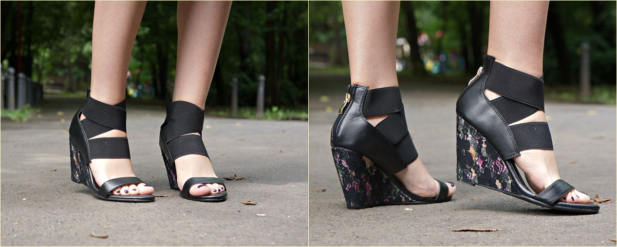 pinkbasis.sandals