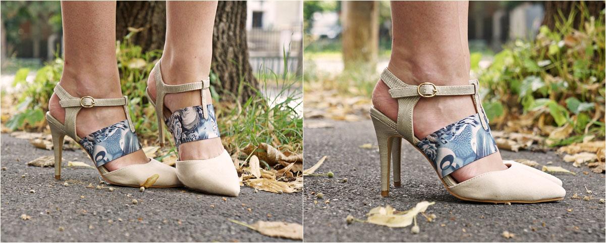 PinkBasis.Shoes