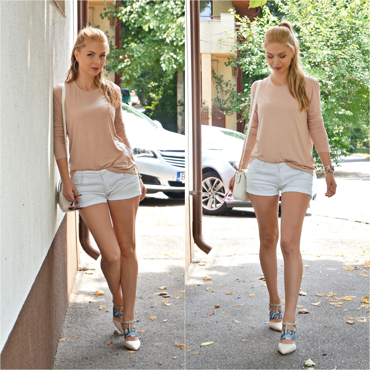 PinkBasis.outfit