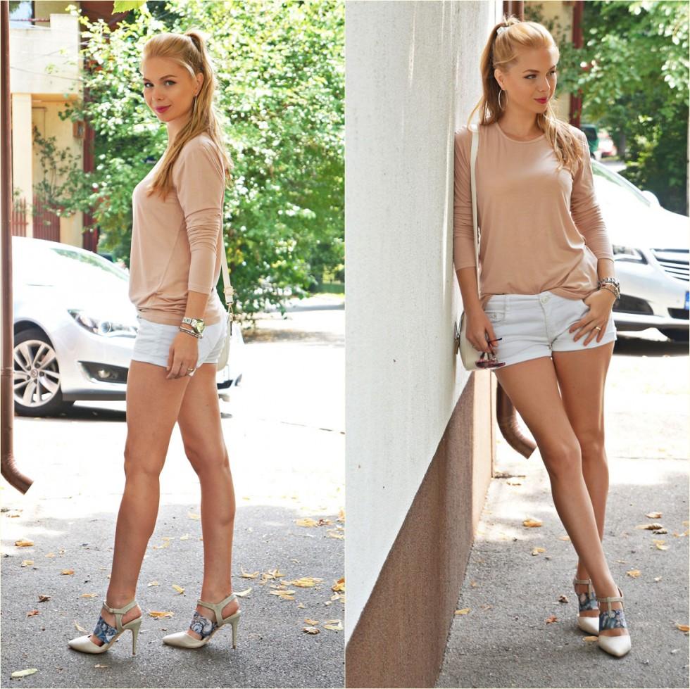 fashion.long.legs