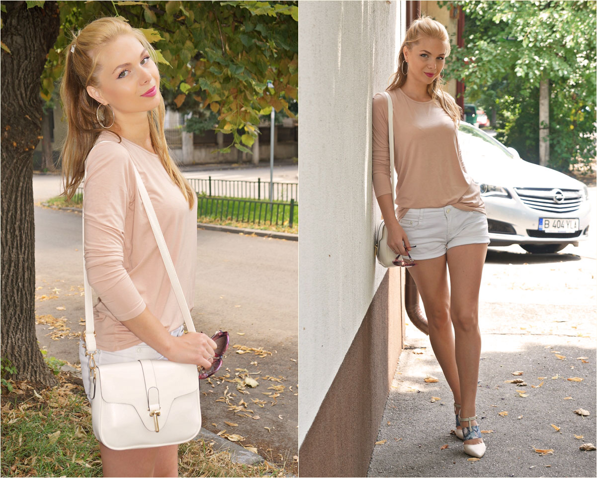 whitebag,outfit