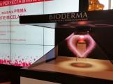Bioderma-(15-DreamOc_Bioderma2