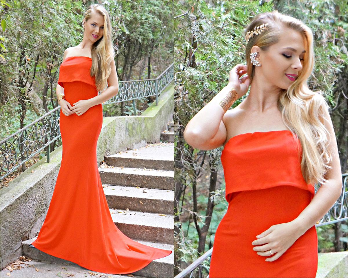 maxi.red.dress