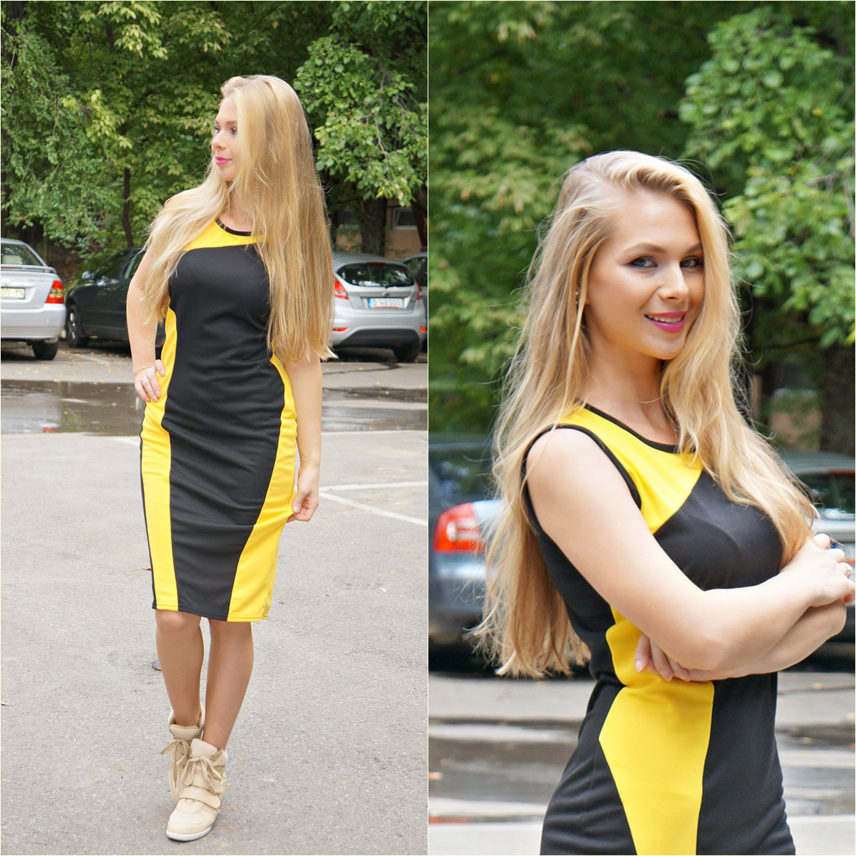 yellow.dress