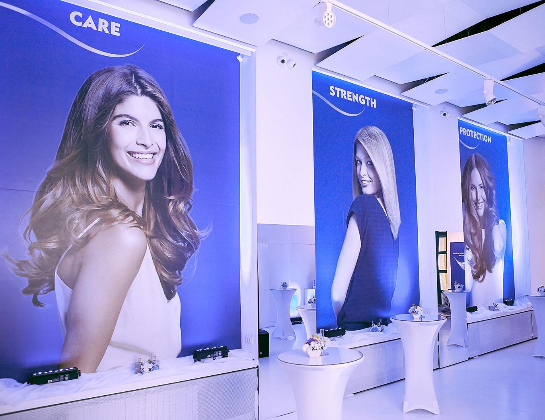Experience-Hair-Care007