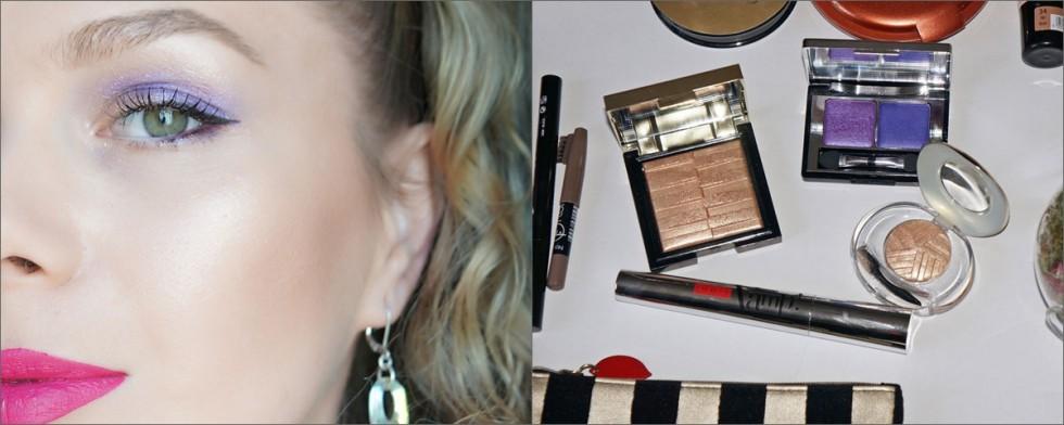 PupaMilano.makeup