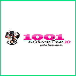 1001cosmetice_1