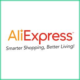 Aliexpress 1