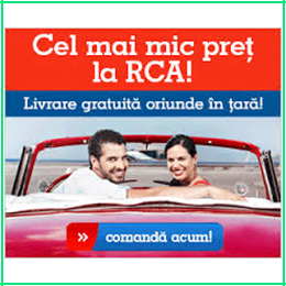 RCA emag_1
