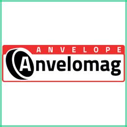 anvelomag_1