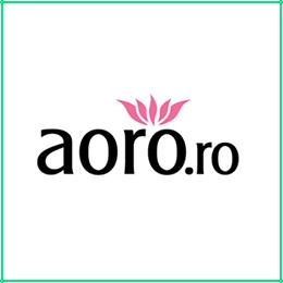 aoro_1