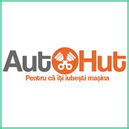 autohut_1