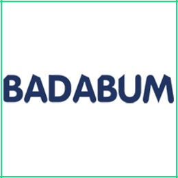 badabum_1