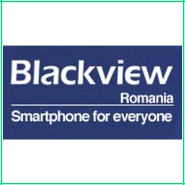 blackview_1
