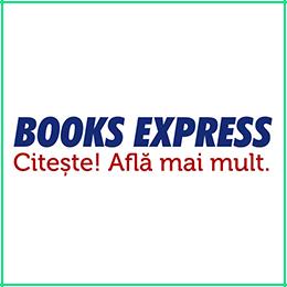 books-express-logo_1