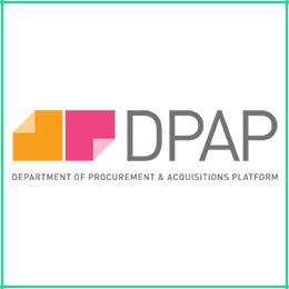 dpap_1