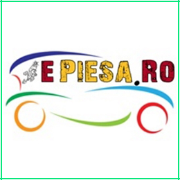 epiesa.ro_1