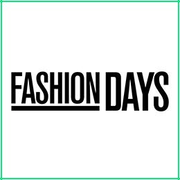 fashiondays logo_01