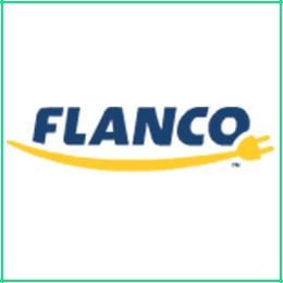 flanco_1