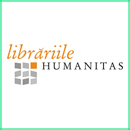 libhumanitas_1