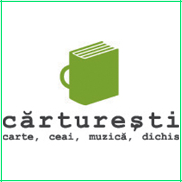 logo_carturesti.ro_1