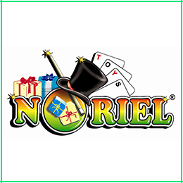 noriel_1