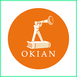 okian_1