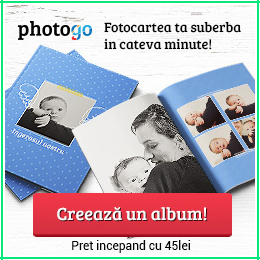 photogo_1