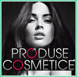 produsecosmetice.ro_1